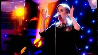 Adele   Set Fire To The Rain