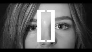 Video [Betwind] ||| OPHELIA |||