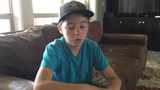 Idaho boy helps dad survive critical injuries in wilderness