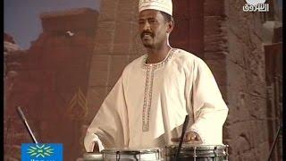 مع النصري رمضان 2014 الحلقة الثامنة عشر HD