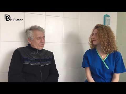Свищ прямой кишки лечение в Киеве
