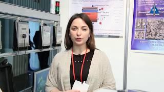 Счетчик элвин ЕТ 3B5D8GJMT от компании ПКФ «Электромотор» - видео