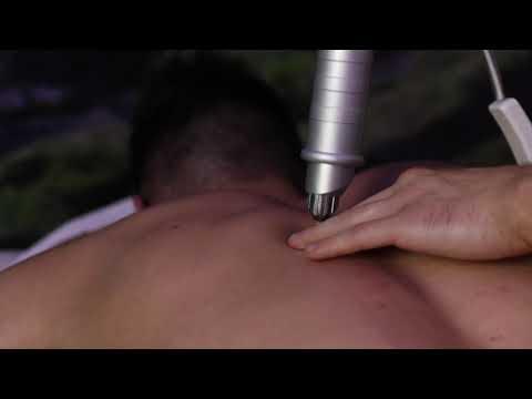Доброкачественной гиперплазии предстательной железы симптомы и лечение