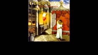 Dream Theater - Metropolis (Lyrics)