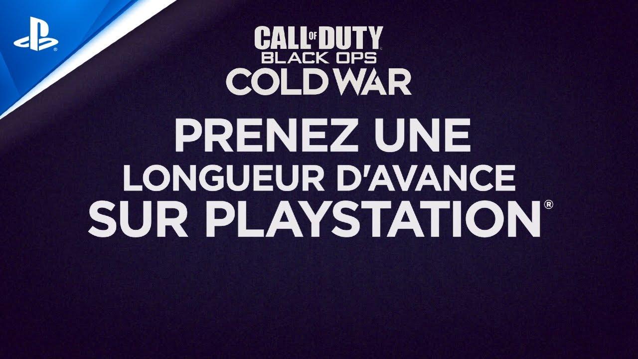 Un aperçu détaillé du mode Carnage Zombies de Call of Duty: Black Ops Cold War