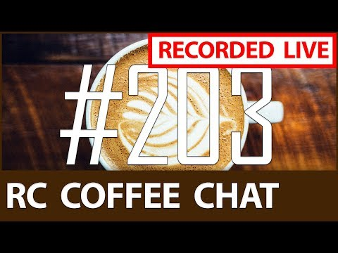 -rc-coffee-chat-203--banned-from-hobbyking--lidl-gliders-are-back-weds-23rd-may