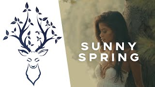 La Belle Mixtape | Sunny Spring (Chill Mix 2019)