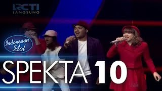 ABDUL, GHEA, MARION - UPTOWN FUNK MASHUP FORMATION (Mark Ronson ft. Bruno Mars/Beyonce)