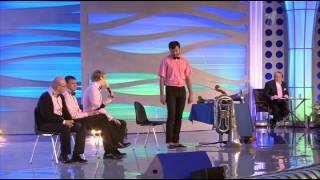 Андрей Скороход Экзамен в музыкальное училище