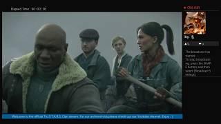 Tru S.T.A.R.S.- Cod WW2 Zombies: Darkest Shore- Pack-a Punch