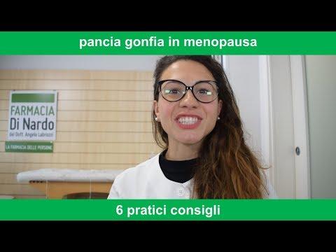 Clinica colonna vertebrale sana e giunti in Lyubertsy