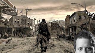 IOT: A csodálatos jövő vagy a legsötétebb elnyomás eszköze?