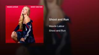Shoot and Run
