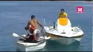 تحميل و مشاهدة ▶BACKSTAGE◀ Emma - La Keda Wala Keda   ايما - لا كدة ولا كدة MP3