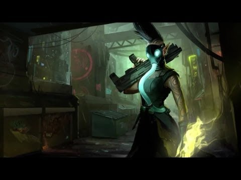 Shadowrun Returns: Deluxe Edition