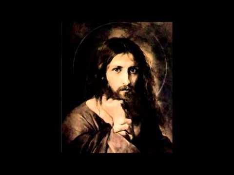 Psalmodia – Doamne, femeia ceea ce căzuse