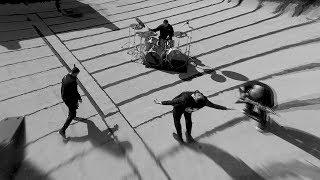 Eminence lança vídeo clipe para a música 'Obey'