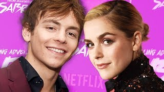 13 SHOCKING Things You Didn't Know About The Sabrina Cast