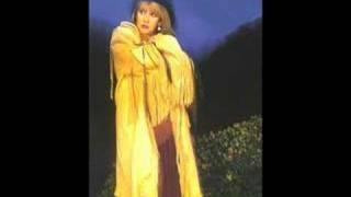 Stevie Nicks - I Still Miss Someone (Blue Eyes)