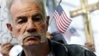 Quran Burning Pastor for President - Terry Jones 2012 thumbnail