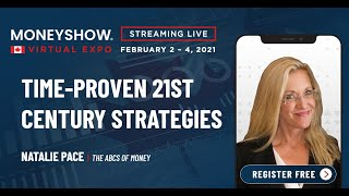 Time-Proven 21st Century Strategies