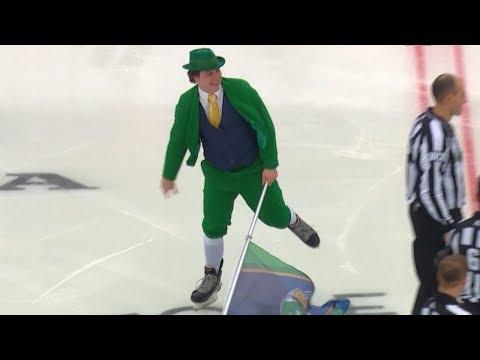 3592bb547 Google News - Bruins beat Blackhawks in 2019 Winter Classic - Overview