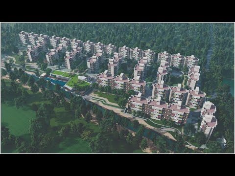 3D Tour of Sree Balaji Panthaniwas Dooars