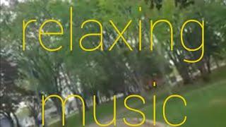 Relaxing  sleep music ,deep sleeping music  stress relief .