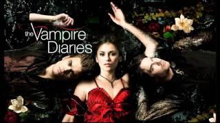 The Vampire Diaries 3x11   Gemma Hayes   Keep Running