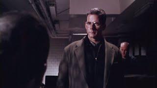 The Spanish Prisoner (1998) Video