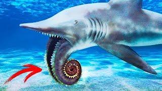 10 Extinct Animals We Shouldn't Bring Back