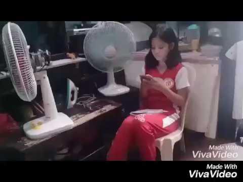 Tabletas baywang