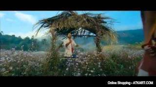 "Video thumbnail of ""Kannil Kannil- 3 DOTS Malayalam Film Song"""