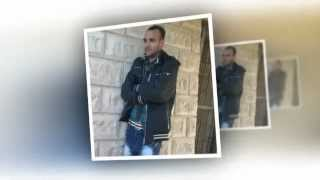 27MuSTi (Kahpelik Senin MesLeqin mi Lan) 2013 Bomba Track BeatBy Zafer Özkan