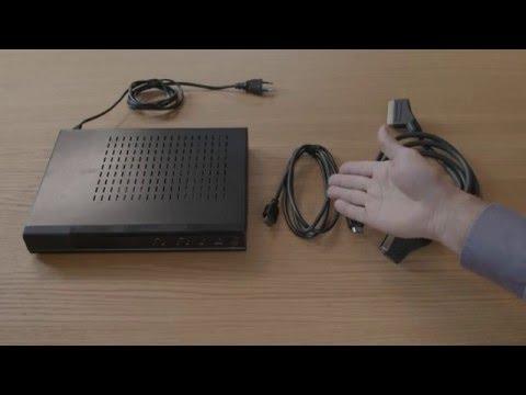 tv schneider 37tb 1252 et decodeur sagemcom dt84hd - Forum