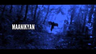 Maanikyan short film 2020| Nostalgic Frames|Odiyan shortfilm