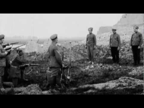 — Streaming Online Tsar To Lenin