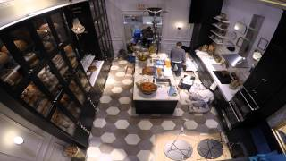 IKEA SEKTION IDS 2015  | Style At Home