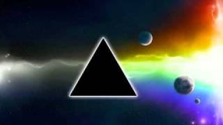 Pink Floyd - Wish You Were Here (with lyrics)