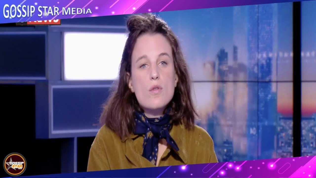 L'édito d'Eugénie Bastié : «Faut-il supprimer les sondages ?»