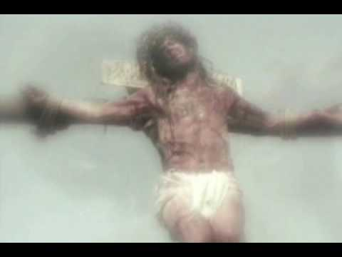 HE DIED FOR ME II VIDEO.wmv