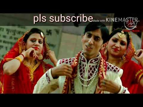 Jai maa Veshno Devi Singer vinay Sagar Mata Bhajan Songs navratri songs 2018