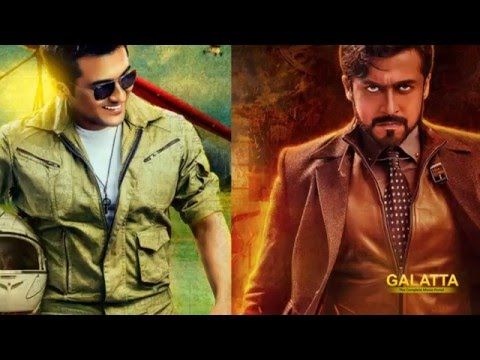 The-Good-Evil-and-Suriya-08-03-2016