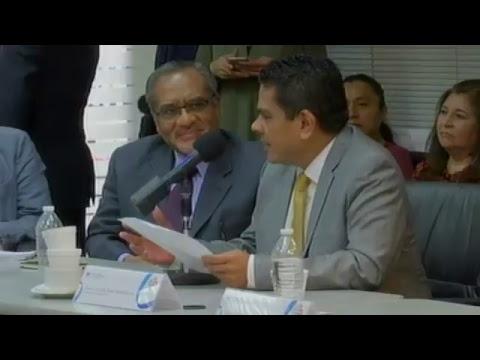 Jornada Iberoamericana sobre Accebilidad Audiovisual pa
