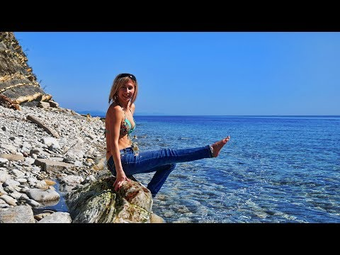 7 апреля – сезон на Чёрном море открыт!