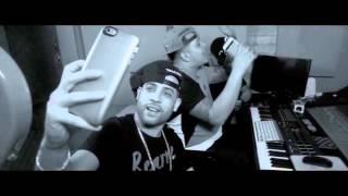 Todo Para Mi - Mark B (Video)