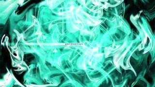 Godsmack- Make Me Believe