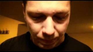 Video Opičan Havel - Sushi