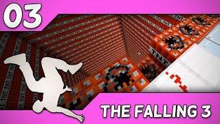 KUNNIALLA MAALIIN! | The Falling 3 W Glyffi