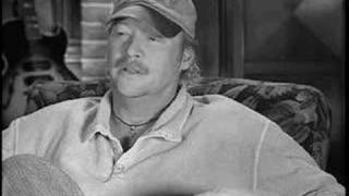 """Alan Jackson: """"Sissy's Song"""" from GOOD TIME"""